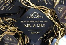 gifts for guys, gals and guests