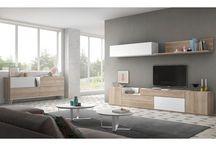ATYLIA ♥ Meubles TV / Découvrez notre collection de + de 300 meubles TV pour tous les styles !