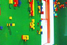 Kids Room Gallery
