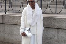 featured modest clothing stores / articles about modest clothing stores