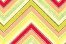Fabulous Fabrics / by Sare