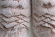 Fur /Haute Couture/