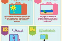 Dicas - Tips