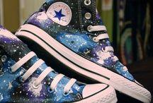 galaxszisok