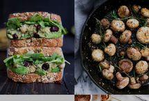 здоровье и правильное питание