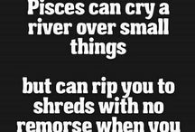 Pisces ❤️