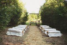 Wedding / by Hollie Kennedy