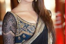 Priyanka Chopra / Only images of Priyanka Chopra