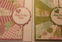 side starburst card