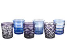 Tableware Dutch Design at shop.holland.com