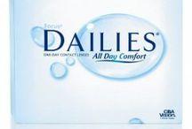 Focus DAILIES All Day Comfort 90 Stück / Focus Dailies All Day Comfort90 Stück sind Kontaktlinsen die in die Kategorie Eintageslinsen gehören. Diese Linsen sind aus dem Nelfilcon A Material hergestellt und die Wassergehalt beträgt 69%. Durchmesser: 13.80, BC/Radius: 8.6. Anzahl der Linsen in der Packung: 90 Stück. Focus Dailies All Day Comfort bieten Ihnen einen klaren Sicht, leichte Handhabung und UV Schutz. Die 90 Stück Packung ist besonders geeignet für sparsame Kontaktlinsenträger.