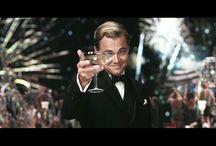 A Gatsby Christmas