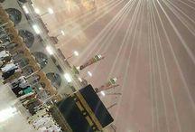 Makkah...مكة
