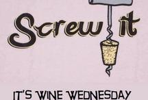 Wine Wednesday / by Bowers Harbor Vineyards