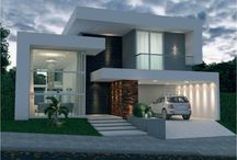 Casa Sergio - Gisela