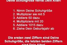 Tricks Tipps Matheaufgaben