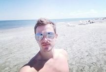 Photos from Alexandru Guzi