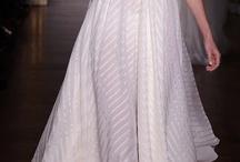 vestidos épicos