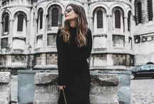 Brands | Chanel