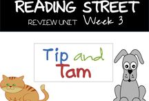URW3-Tip and Tam-Reading Street