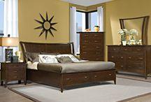 Bedroom Sets / by Julia Nova