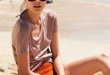 Gafas de sol Wayfarer - Wayfarer sunglasses