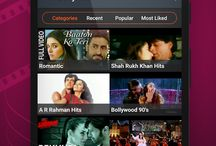 Shah Rukh Khan Hits / Every thing including films, songs, celebrities etc