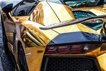 Lamborghini☆☆