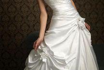 Wedding / by kassie kulp