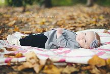 Picture ideas / by Chelsey Maas