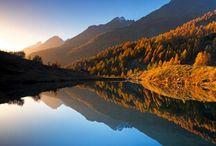 Mooi Zwitserland