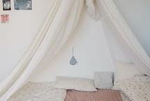 Dream Home / by Sarah Carrillo