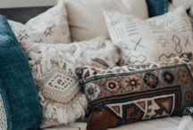 textile, ceramica si accesorii