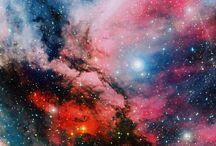 galaxia (✪▽✪)