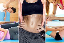 Exercicios .✽.•♥•
