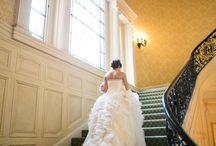 Wedding  / by Bayli Ducote