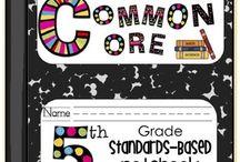 Teach and Learn: Blogs / Blogs for 5th grade teachers