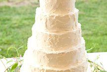 Cake em