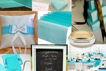 Tiffany :) / All things me... Not just Tiffany and Co colours