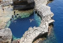 Gozo to see