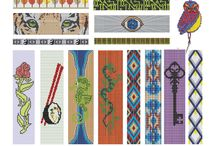 Bead Patterns Collection