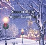 Christmas Stories / by FamilyFiction