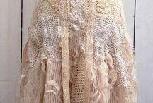 rawrag dresses