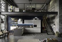 Lofts_Rodrigo