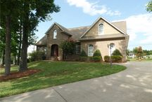 Trinity, NC Real Estate / See what Featured Listings Earla Clark offers in the Trinity, NC / 27370 Zip Code.  For a up to date, current search - click here: http://earlaclark.kw.com/listings-search/#/1030873745