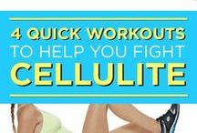 health, joga, pilates