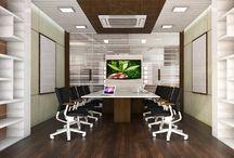 M K Office