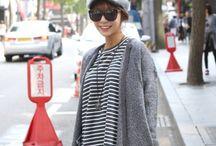 KOCANDO.COM / Интернет магазин женской одежды из Южной Кореи. Бесплатная доставка по СНГ.