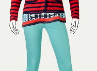 My CAbi Fav's...I can help you get this look!  Just contact me! Or create your own... / I can help you get this look!  Or create your own.Just contact me. / by Cheryl Humphreys