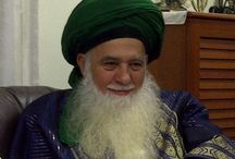 Mawlana Syaikh Hisham Kabbani / He is my Mursyid .. Love him so much